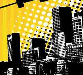 4. Jobmesse Berlin am 25. S