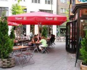 www.hotel-mitte-berlin.de