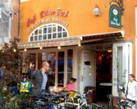www.cafe-bilderbuch.de