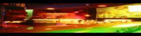 Dance Gavin Dance & Veil Of